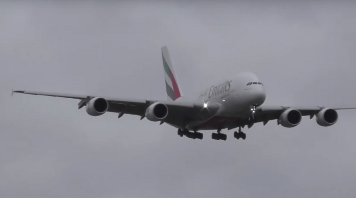 Why Emirates Airline is Among the Best Watch Video