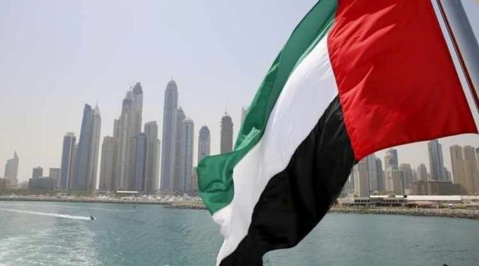 10.6 million People participated in UAE Nation Brand Voting from 185 countries