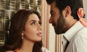 Fawad and Mahira Khan coming to Dubai to attend Pakistan International Screen Awards