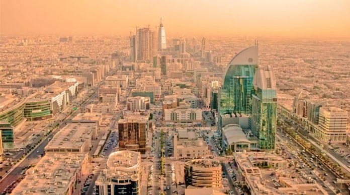 Israelis can now Travel to Saudi Arabia for Hajj, Business