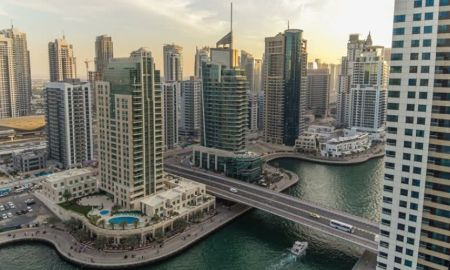 Now You Can Get 5 Years Multiple Entry Tourist Visa in UAE