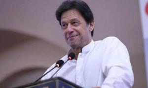 Nurses look like Hoors after Injection Imran Khan Viral Video