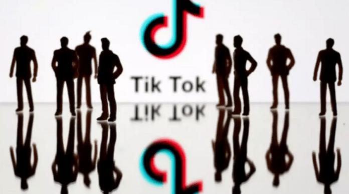 TikTok, 2nd Most Download App, Surpasses Facebook, Instagram