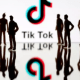 TikTok, 2nd Most Download App, Surpasses Facebook, Instagram