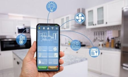 Xiaomi to launch 'Emaar Smart Home' powered by AI