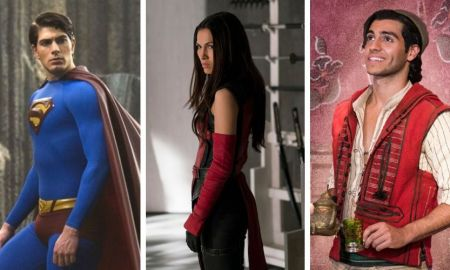 Aladdin, Gimli, Superman, Elektra coming to Comic Con Dubai