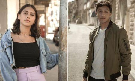 Jinn Season 2 Netflix Release Date still a Controversy