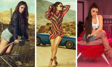 Which Haifa Wehbe song would sing while washing hands?