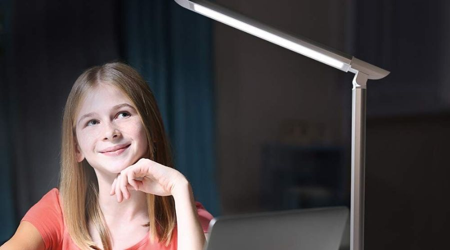 Desk Lamp buy online in dubai, abu dhabi sharjah