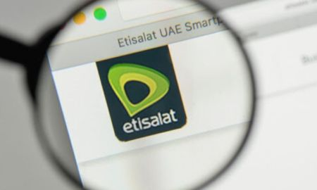 Etisalat offers Free calling packages for video calling apps