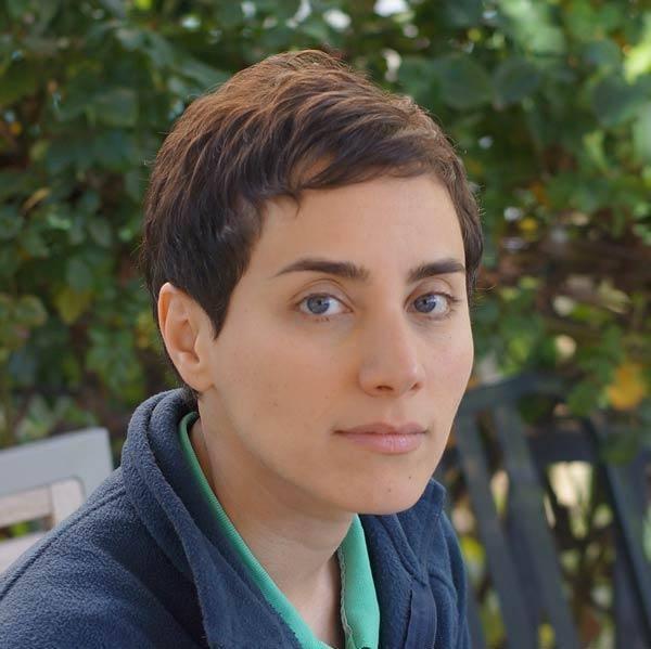 First time a Woman wins Top Mathematics Prize Award