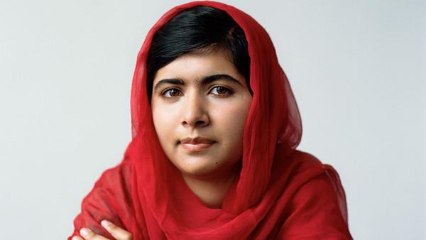 Malala-Yousafzai-wins-Noble- Prize