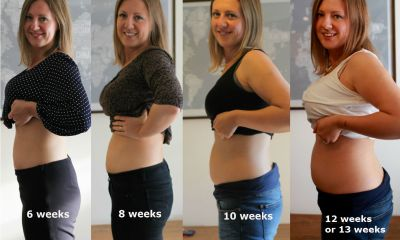 23 weeks pregnant Archives | Khaleej Mag - News and Stories from