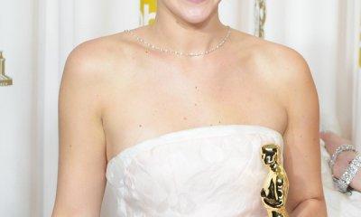 Jennifer oscars