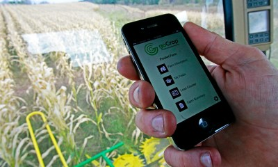 Innovative Startups in Ag-Tech