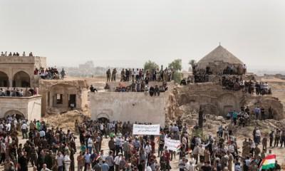Iraqi Kurdistan.jpg