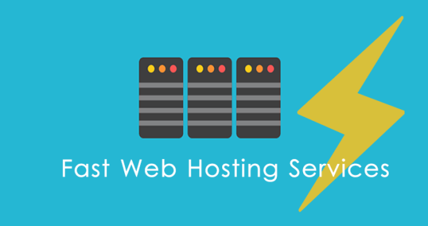 Purchasing Web Hosting Services