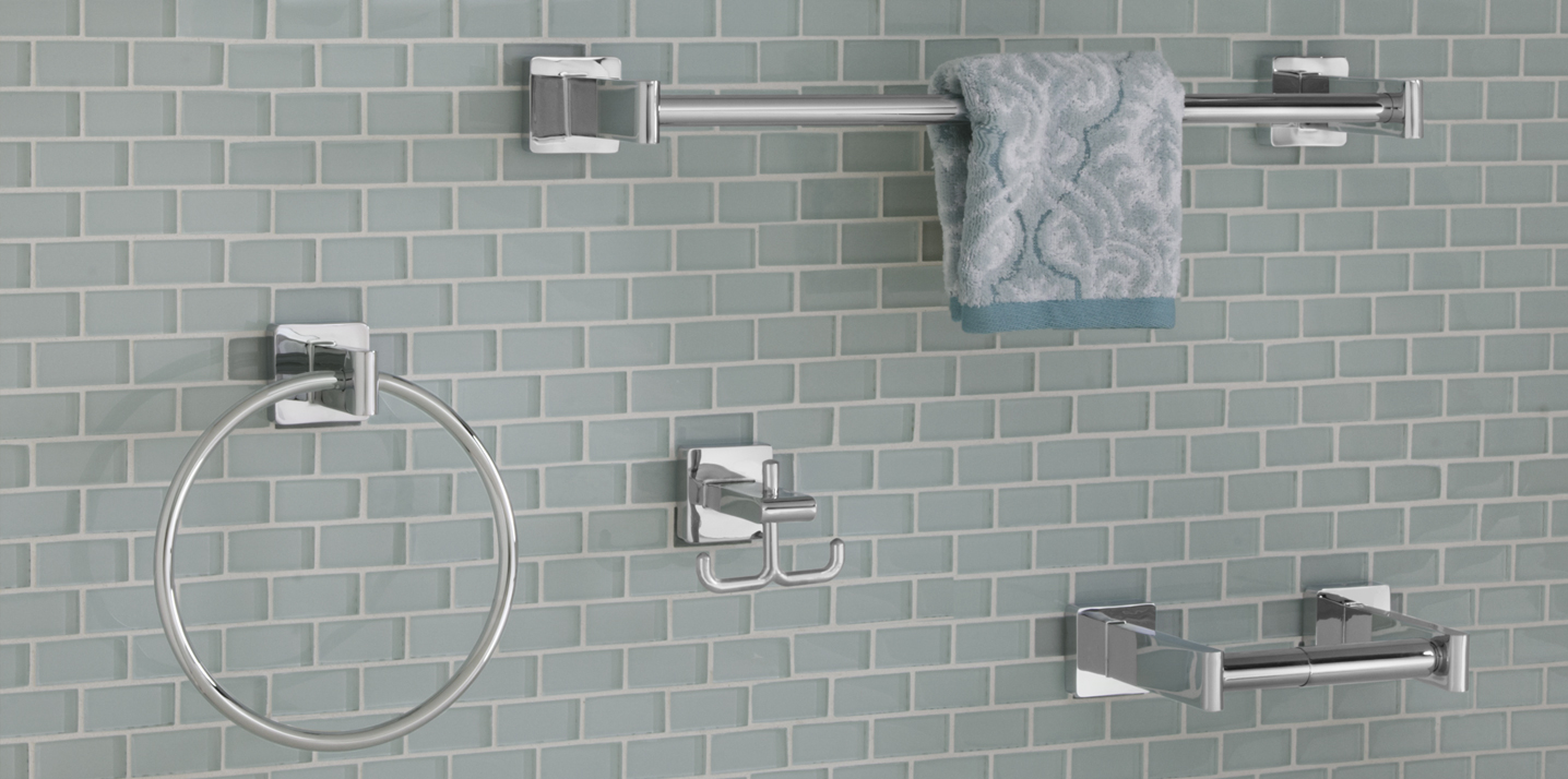3 Must have bathroom accessories for comfort - Khaleej Mag - News ...