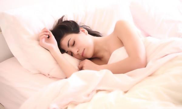 sleep and migraines
