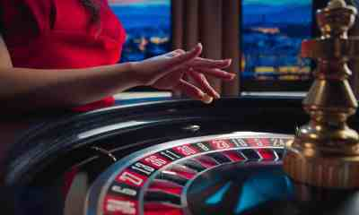 handpicked casinos