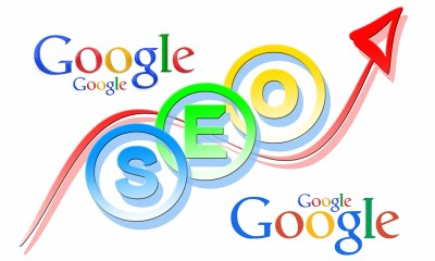 SEO Strategy Tips