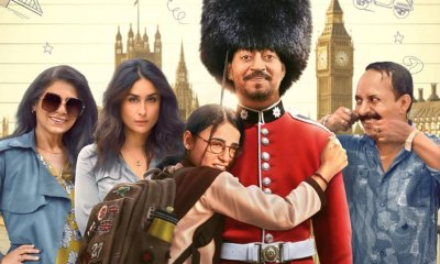 Angrezi Medium Full Movie Download