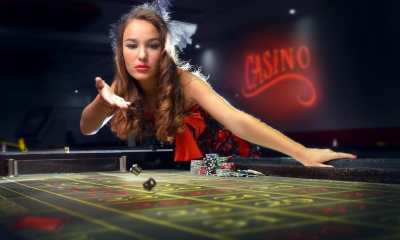 online casino in UK