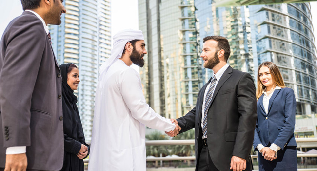 Best Free Zone for Setting Up A Business in Dubai