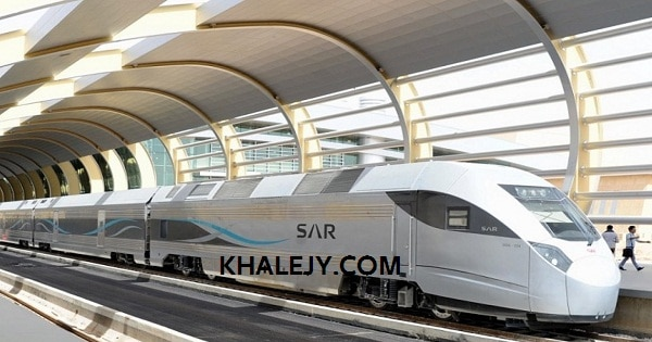 مجموع براءة الإختراع تغلب موقع السكة الحديد السعودية Virelaine Org