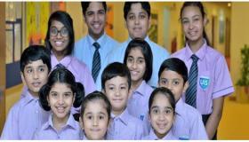 وظائف مؤسسة جيمس التعليمية بالامارات | مدرسة جيمس الهندية المتحدة