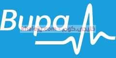 شركة بوبا العربية وظائف شاغرة في الرياض وجدة والخفجي