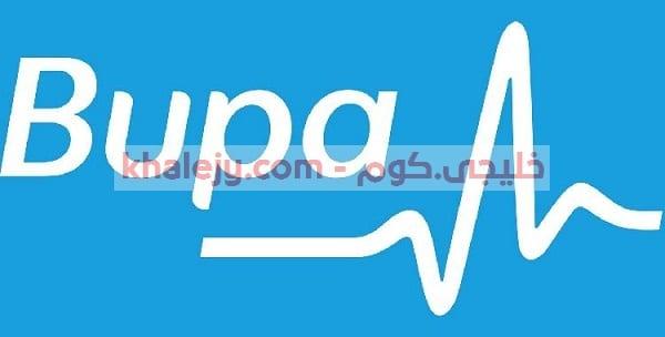 بوبا وظائف في جدة للسعودين وغير السعوديين شركة بوبا العربية