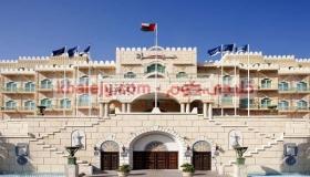 فنادق حياة العالمية وظائف في سلطنة عمان للمواطنين والاجانب