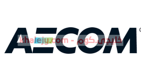 وظائف خالية في البحرين شركة إيكوم العالمية