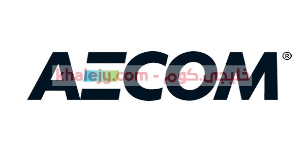 وظائف خالية في قطر شركة إيكوم العالمية