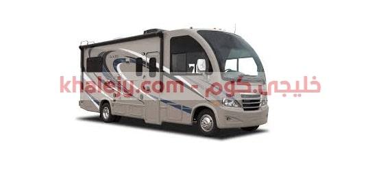 وظائف سلطنة عمان للاجانب والمواطنين عمان موتر هومز