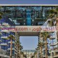 وظائف فنادق الامارات 2020 فندق فايف بالم جميرا