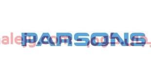 وظائف قطر شركة بارسونز العالمية وظائف في عدة تخصصات