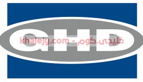 وظائف شركة GHD الهندسية في قطر عدة تخصصات