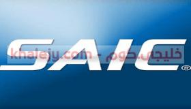 شركة سايك لتكنولوجيا المعلومات وظائف فى الامارات