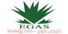 وظائف شركة الغاز الطبيعى ايجاس (EGAS) في مصر