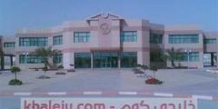 وظائف مدارس الصفوة الخاصة بسلطنة عمان 2020 -2021