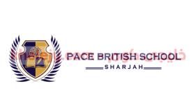 وظائف مدرسين في الامارات مدرسة بيس البريطانية