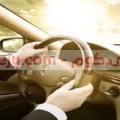 وظائف الأردن لدي شركة عالمية تعمل بمجال الدهانات مطلوب سائق للعمل
