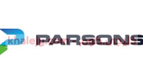 وظائف شركة بارسونز الهندسية في قطر عدة تخصصات