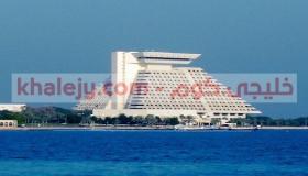 وظائف فنادق في قطر 2021 | وظائف فندق شيراتون الدوحة