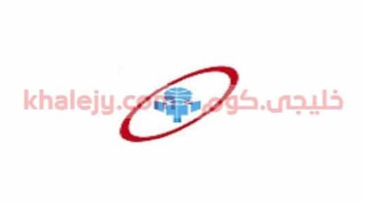 وظائف شاغرة في قطر لدى شركة أوربيت للتجارة والمقاولات