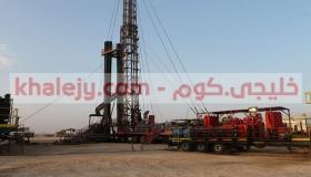 وظائف شركة باعمر لخدمات حقول النفط في عمان
