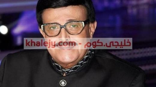 سمير غانم وفاته بالفطر الاسود واعراض المرض وطرق الوقاية منة