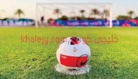 وظائف الأندية السعودية 1443 جميع التخصصات والمؤهلات (محدث)